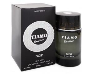 Tiamo Emotion Noir by...