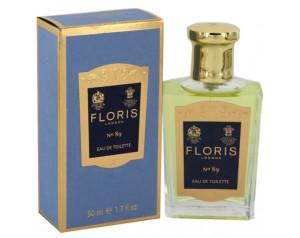 Floris No 89 by Floris Eau...