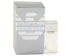 Emporio Armani Diamonds by...