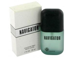 Navigator by Dana Cologne...