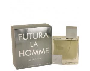 Armaf Futura La Homme by...