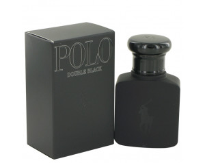 Polo Double Black by Ralph...