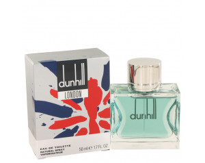 Dunhill London by Alfred...