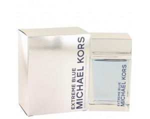 Michael Kors Extreme Blue...