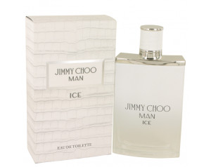 Jimmy Choo Ice by Jimmy...