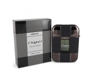 Armaf Legesi by Armaf Eau...