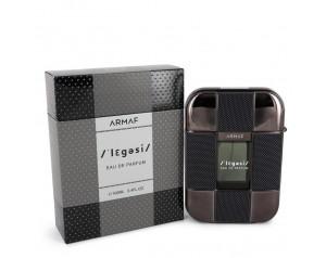 Armaf Legesi by Armaf Eau...