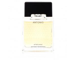 Antonio by Antonio Banderas...
