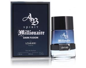 Spirit Millionaire Dark...