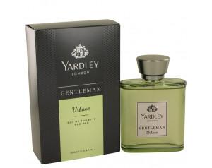 Yardley Gentleman Urbane by...