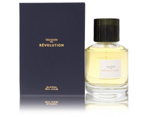 Trudon Revolution by Maison...