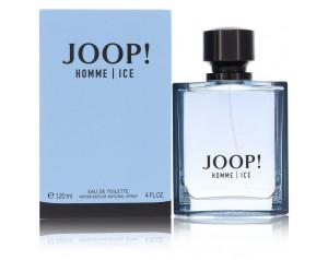Joop Homme Ice by Joop! Eau...