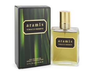 Aramis Tobacco Reserve by...