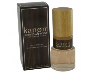 Kanon Norwegian Wood by...