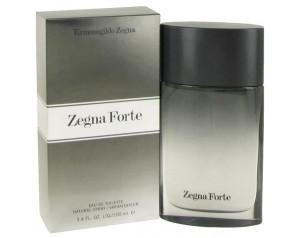 Zegna Forte by Ermenegildo...