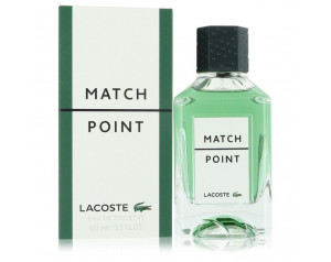 Match Point by Lacoste Eau...