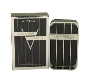 Armaf Ventana by Armaf Eau...