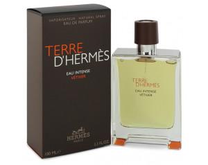 Terre D'hermes Eau Intense...