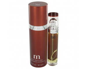 Perry Ellis M by Perry...