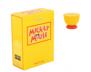MICKEY Mouse by Disney Eau...