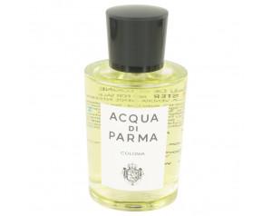 Acqua Di Parma Colonia by...