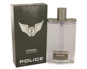 Police Original by Police...