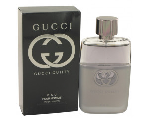 Gucci Guilty Eau by Gucci...