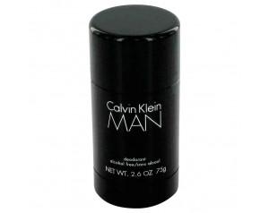 Calvin Klein Man by Calvin...