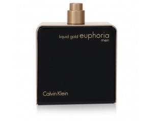 Euphoria Liquid Gold by...