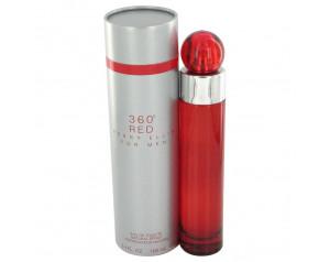 Perry Ellis 360 Red by...