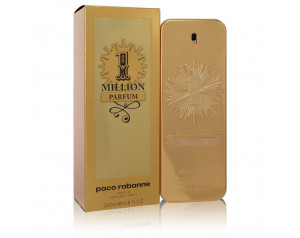 1 Million Parfum by Paco...