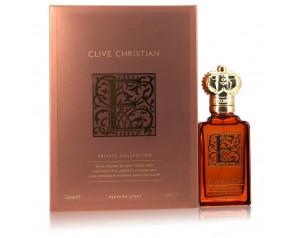 Clive Christian E Green...