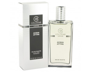 Collistar Aqua Attiva by...