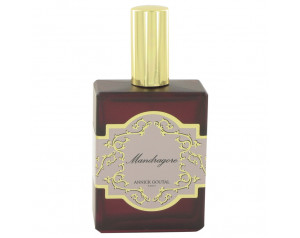 Mandragore by Annick Goutal...
