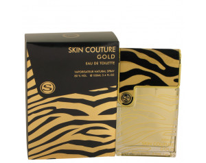 Armaf Skin Couture Gold by...