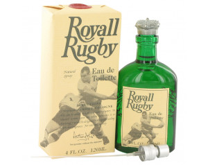 Royall Rugby by Royall...