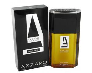 AZZARO by Azzaro Mini EDT...