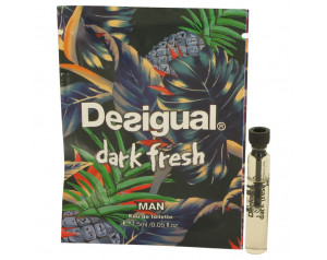 Desigual Dark Fresh by...