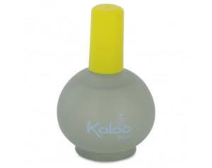 Kaloo Blue by Kaloo Eau De...