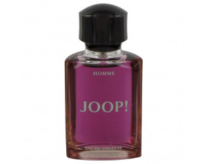 JOOP by Joop! Eau De...