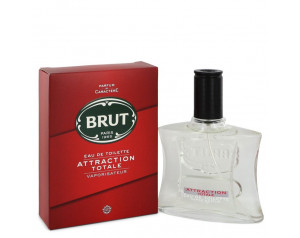 Brut Attraction Totale by...