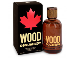 Dsquared2 Wood by Dsquared2...