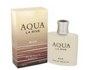 La Rive Aqua by La Rive Eau...