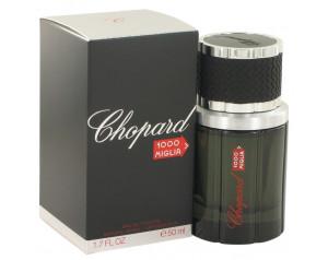 Chopard 1000 Miglia by...