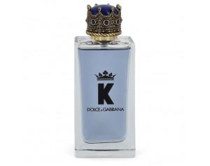 K by Dolce & Gabbana by...