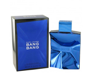 Bang Bang by Marc Jacobs...
