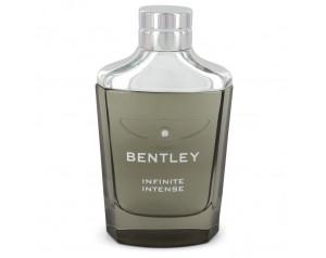 Bentley Infinite Intense by...