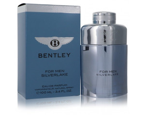 Bentley Silverlake by...