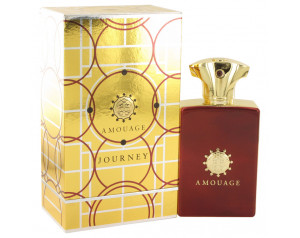 Amouage Journey by Amouage...