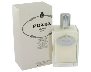 Infusion d'Homme by Prada...